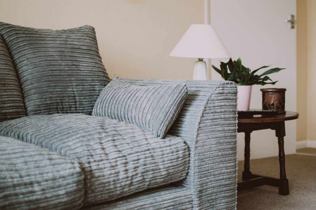 How-To-Clean-A-Fabric-Sofa
