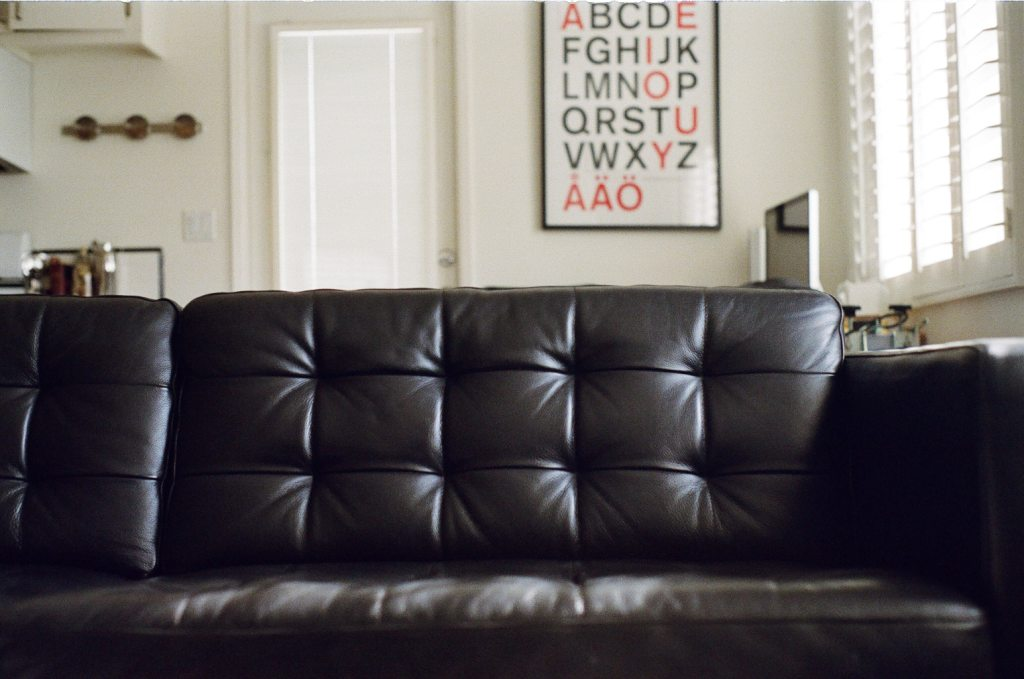 how-clean-leather-sofa-1