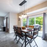 7 Tips to Lighten Up Your Home